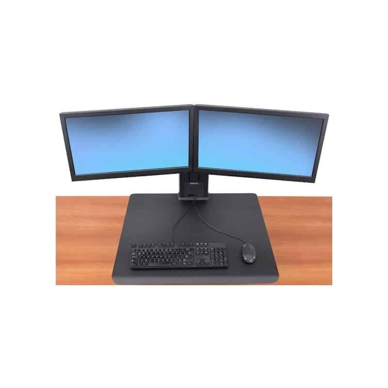 workfit-sr-dual-monitor-black-8.jpg