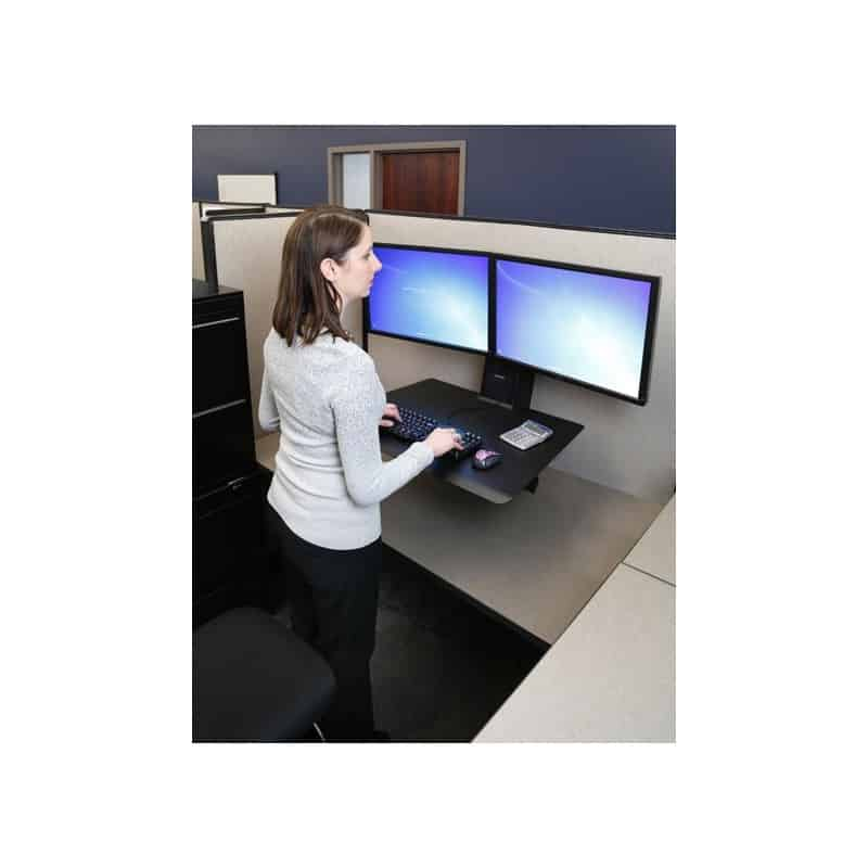 workfit-sr-dual-monitor-black-9.jpg