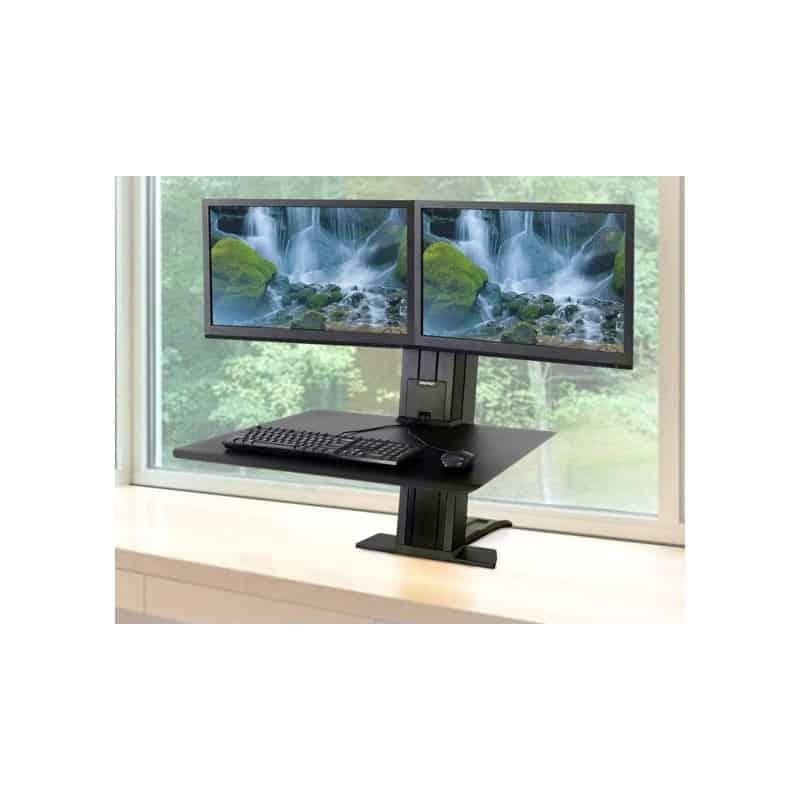 workfit-sr-dual-monitor-black-10.jpg