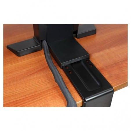 workfit-sr-dual-monitor-black-11.jpg