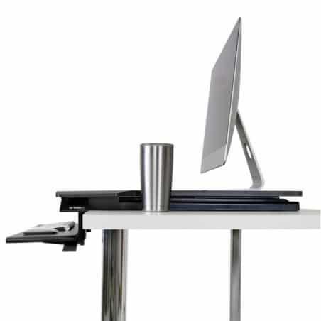 workfit-tx-bureau-debout-ajustable-2.jpg