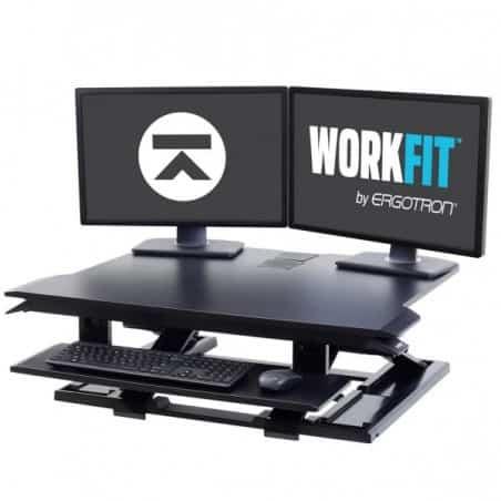 workfit-tx-bureau-debout-ajustable-3.jpg