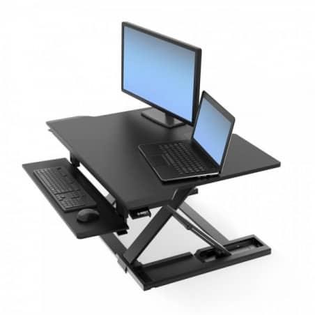 workfit-tx-bureau-debout-ajustable-4.jpg