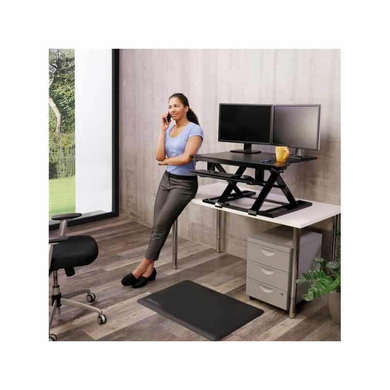workfit-tx-bureau-debout-ajustable-5.jpg