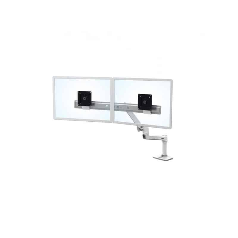 lx-desk-dual-direct-arm-bright-white-texture-1.jpg