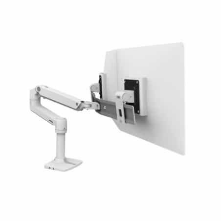 lx-desk-dual-direct-arm-bright-white-texture-2.jpg