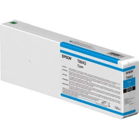 cyan-700-ml-ultrachrome-hd-hdx-1.jpg