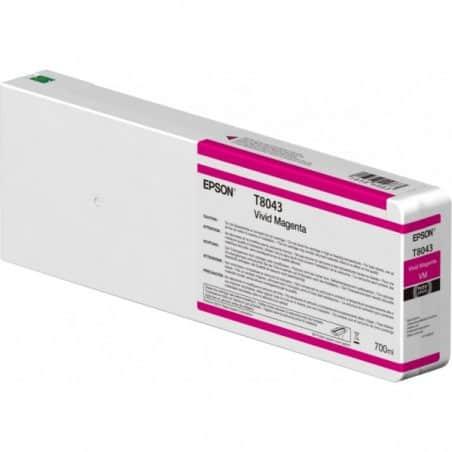 magenta-700-ml-ultrachrome-hd-hdx-1.jpg