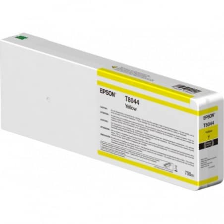 jaune-700-ml-ultrachrome-hd-hdx-1.jpg