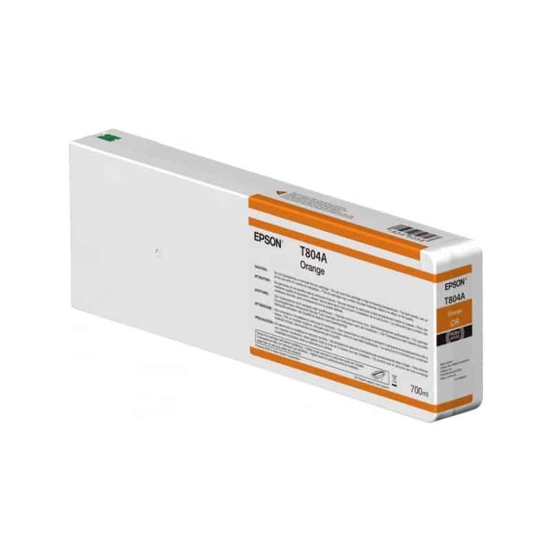orange-700-ml-ultrachrome-hdx-1.jpg