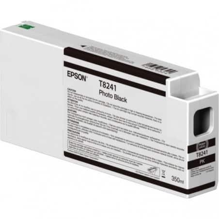 photoblack-350-ml-ultrachrome-hd-hdx-1.jpg