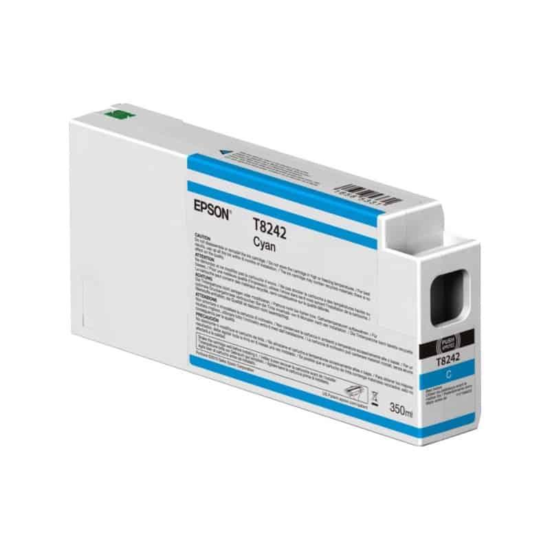 cyan-350-ml-ultrachrome-hd-hdx-1.jpg