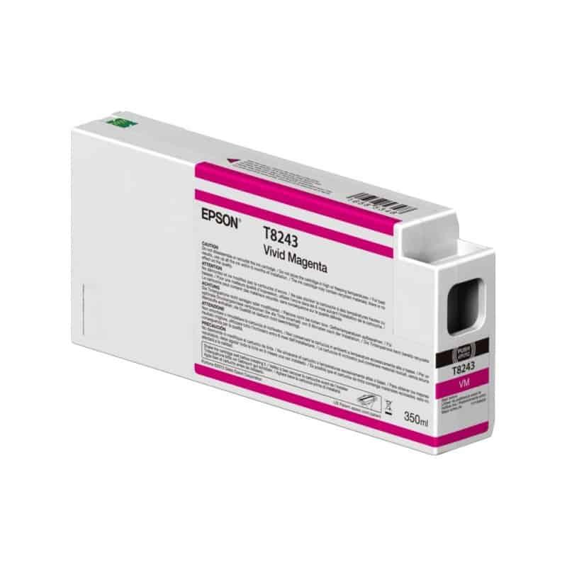 magenta-350-ml-ultrachrome-hd-hdx-1.jpg