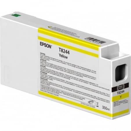 jaune-350-ml-ultrachrome-hd-hdx-1.jpg