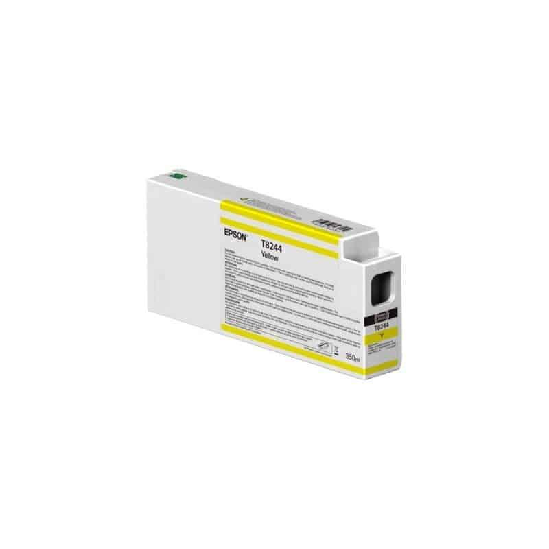 light-cyan-350-ml-1.jpg