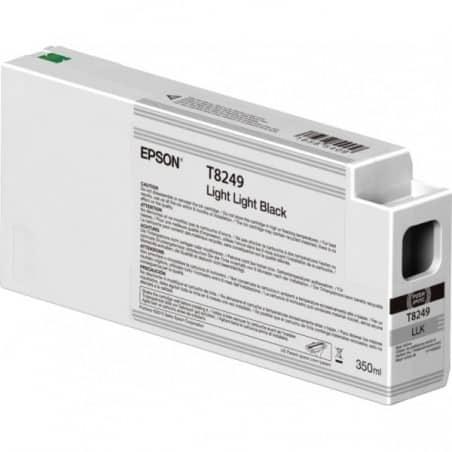 light-light-black-350-ml-ultrachrome-hd-hdx-1.jpg