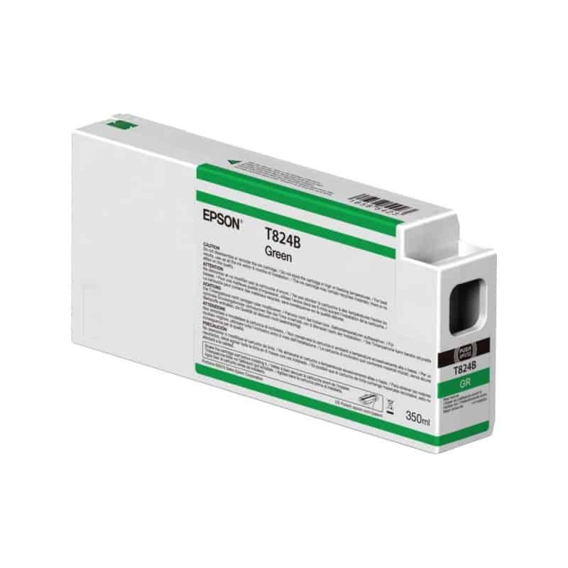vert-350-ml-ultrachrome-hdx-1.jpg