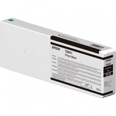 photoblack-700-ml-ultrachrome-hd-hdx-1.jpg