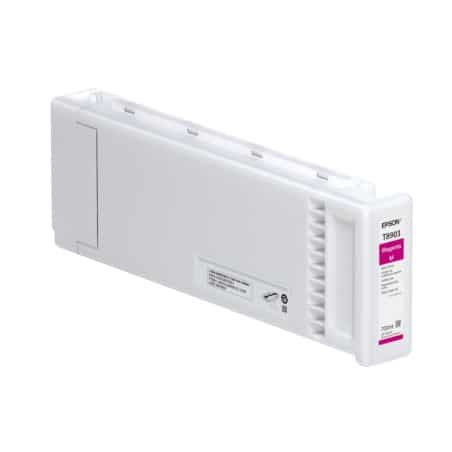 -s80600-60600-40600-magenta-700ml-epson-encres-ultrachrome-gs3--3.jpg