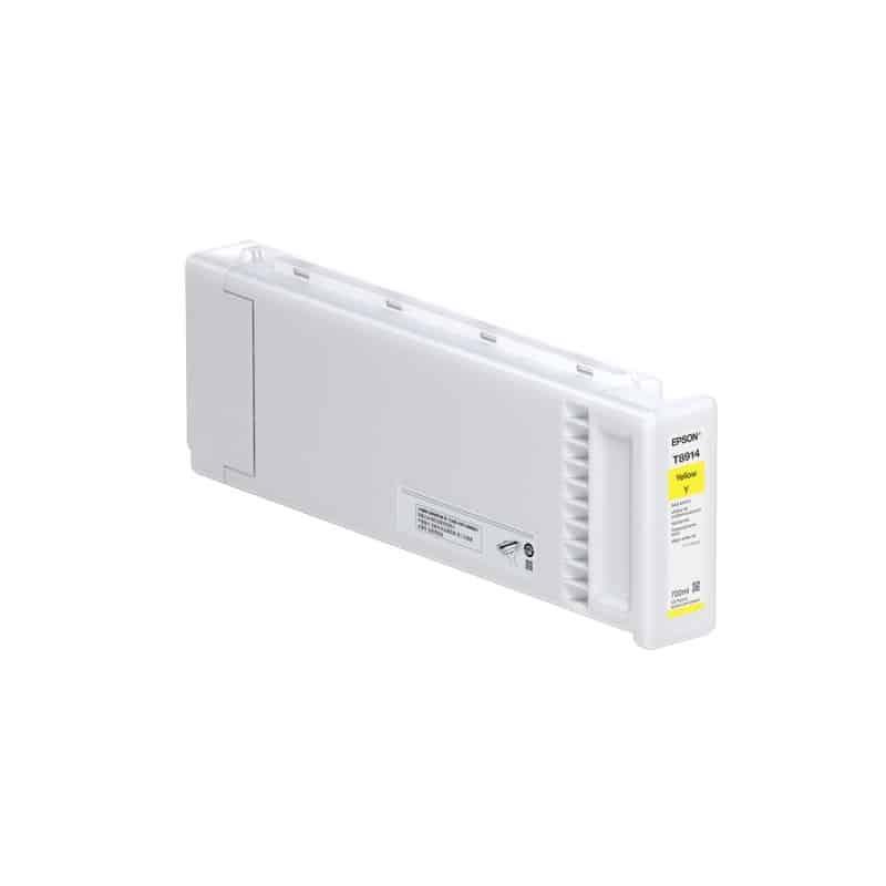 -s80600-s60600-s40600-jaune-700ml-epson-encres-ultrachrome-gs3-1.jpg