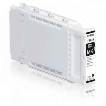 -t3200-5200-7200-noire-matte-110ml-encre-ultrachrome-xd-1.jpg