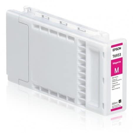 -t3200-5200-7200-magenta-350ml-encre-ultrachrome-xd-1.jpg