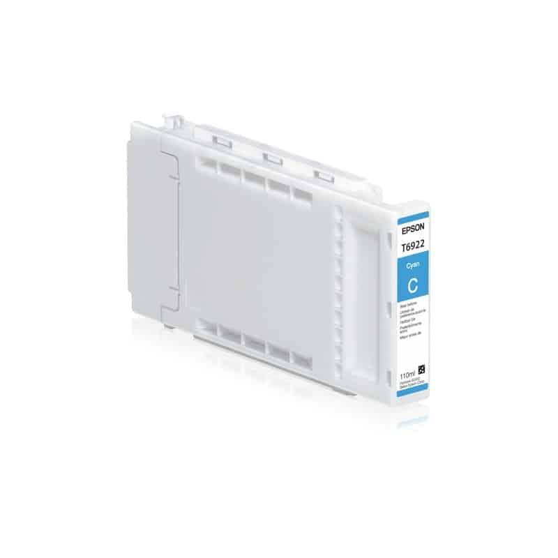 -t3200-5200-7200-cyan-110ml-encre-ultrachrome-xd-1.jpg