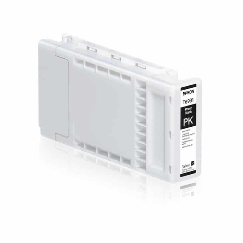 -t3200-5200-7200-photo-black-350ml-encre-ultrachrome-xd-1.jpg