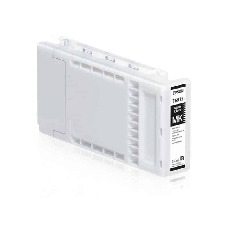 -t3200-5200-7200-noire-matte-350ml-encre-ultrachrome-xd-1.jpg