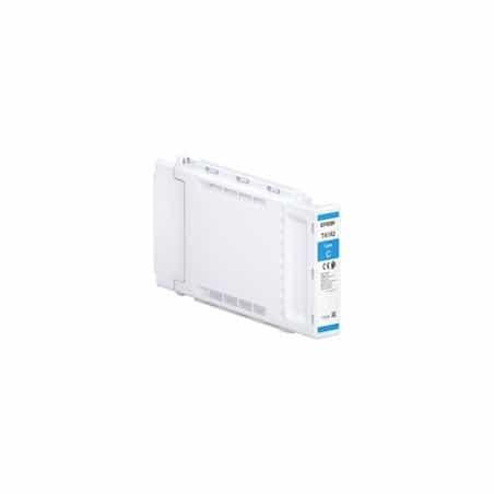 -t3400-5400-cyan-110ml-encre-epson-singlepack-ultrachrome-xd2-1.jpg