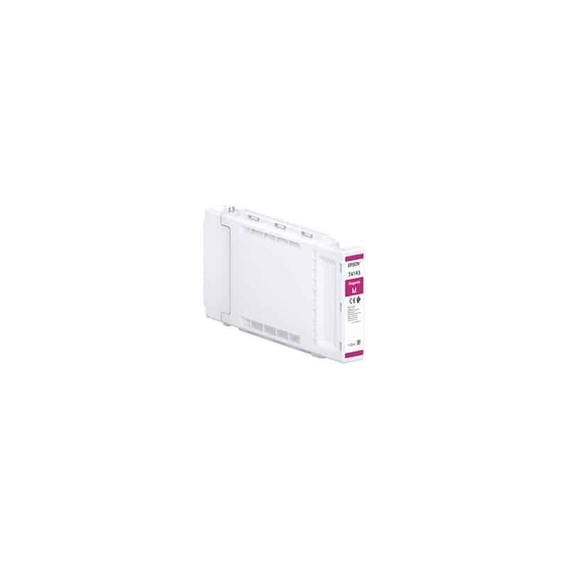 -3400-5400-magenta-110ml-encre-epson-singlepack-ultrachrome-xd2-1.jpg