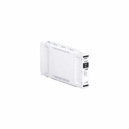 -t3400-5400-noire-110ml-encre-epson-singlepack-ultrachrome-xd2-1.jpg