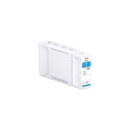 -t3400t5400-cyan-350ml-encre-epson-singlepack-ultrachrome-xd2-1.jpg