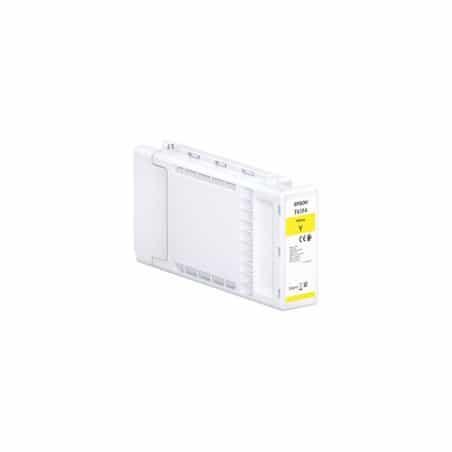 -t3400t5400-jaune-350ml-encre-epson-singlepack-ultrachrome-xd2-1.jpg