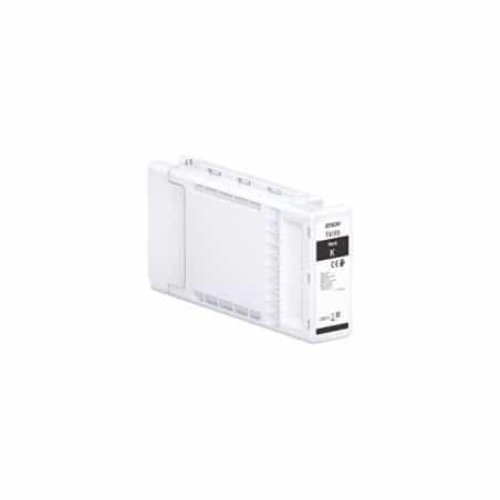 -t3400t5400-noire-350ml-encre-epson-singlepack-ultrachrome-xd2-1.jpg