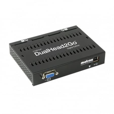 dualhead2go-dual-digital-edition-external-multi-display-upgrade-for-laptop-and-pc-1.jpg