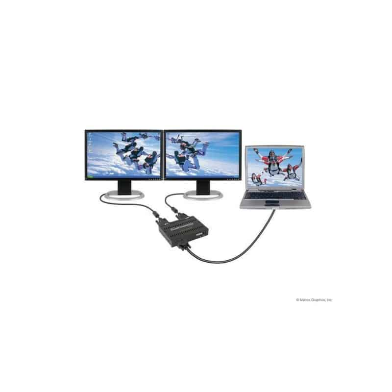 dualhead2go-dual-digital-edition-external-multi-display-upgrade-for-laptop-and-pc-2.jpg