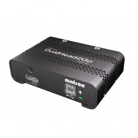 dualhead2go-se-dual-digital-dvi-d-display-support-3.jpg