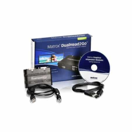 dualhead2go-se-dual-digital-dvi-d-display-support-4.jpg