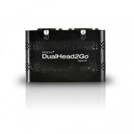 dualhead2go-se-dual-digital-dvi-d-display-support-5.jpg