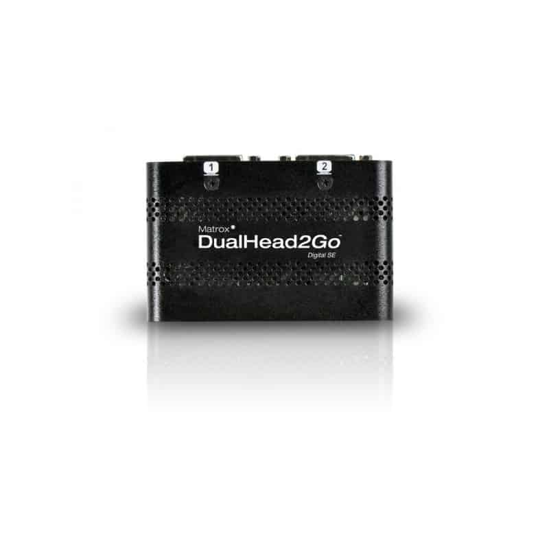 dualhead2go-se-dual-digital-dvi-d-display-support-8.jpg