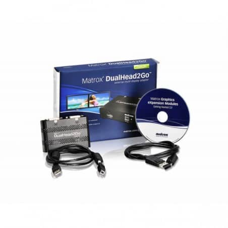 dualhead2go-se-dual-digital-dvi-d-display-support-11.jpg