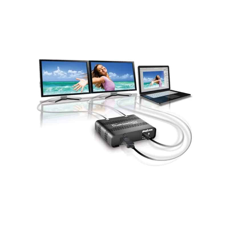 dualhead2go-se-dual-digital-dvi-d-display-support-12.jpg