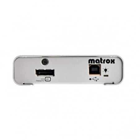 matrox-dualhead2go-mac-edition-me-2.jpg