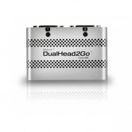 matrox-dualhead2go-mac-edition-me-5.jpg