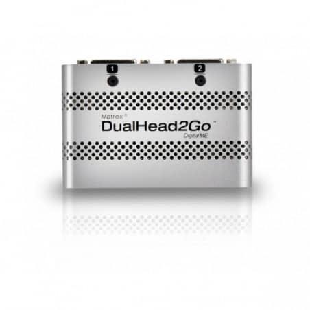 matrox-dualhead2go-mac-edition-me-8.jpg