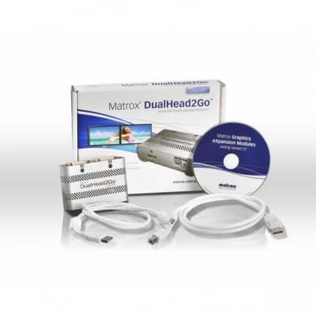 matrox-dualhead2go-mac-edition-me-11.jpg