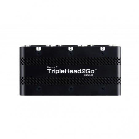 triplehead2go-digital-se--2.jpg