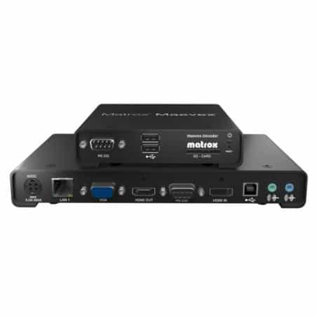matrox-maevex-5150-bundle-encoder-decoder-1.jpg