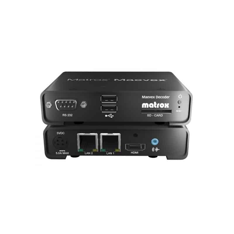 matrox-maevex-5150-bundle-encoder-decoder-2.jpg